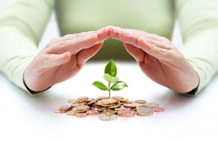 اصول سرمایه گذاری که همه باید بدانند