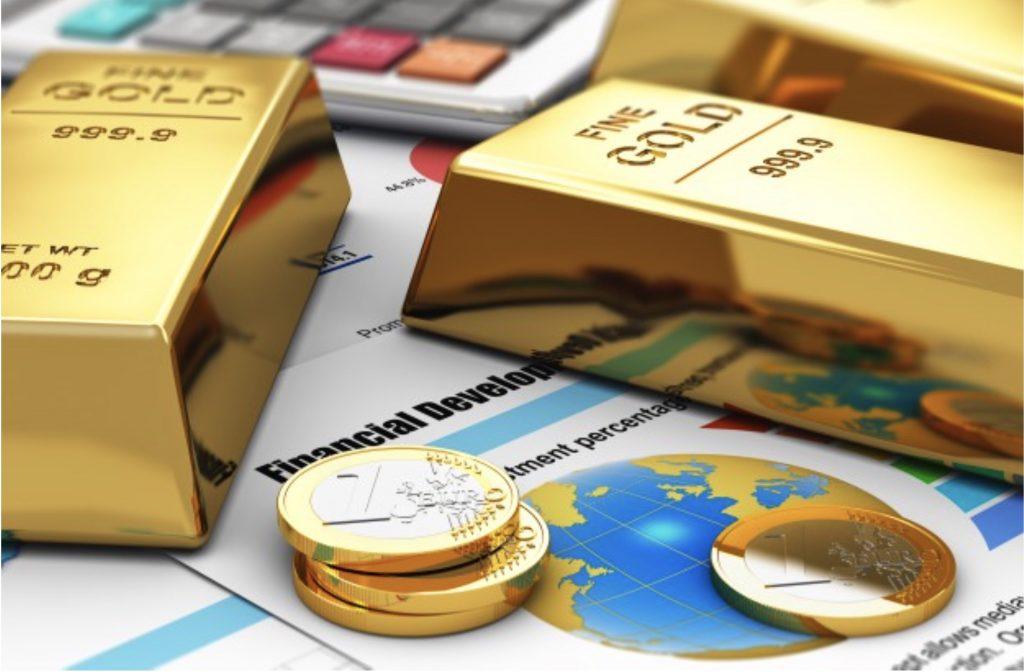1024x672 - تحلیل تکنیکال انس جهانی طلا در بازار فارکس | ۱۴۰۰/۰۲/۲۰