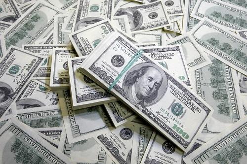 1047684611 0 0 3072 2046 3072x2046 80 0 0 6e4c48d42f9d8c1fcbbc361656553a8d - آیا شاخص PCE باعث تقویت ارزش دلار آمریکا خواهد شد؟