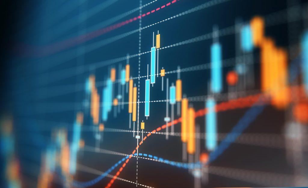 تحلیل تکنیکال جفت ارز یورو به دلار بازار فارکس