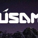 what-is-kusama