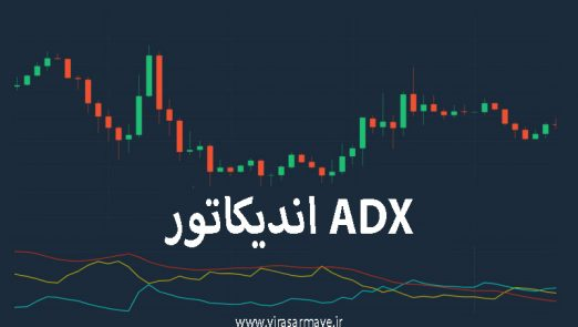 How-to-Use-ADX
